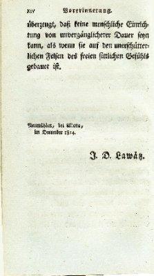 13:XIV