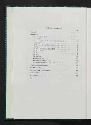 14:[8]