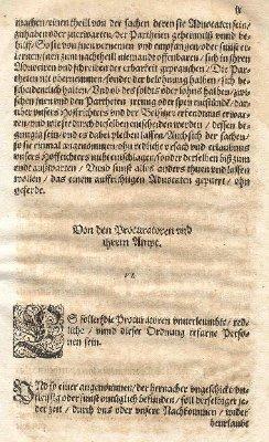 20:IX
