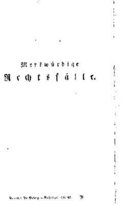 18:XVII
