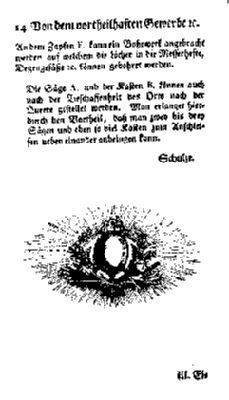 17:14