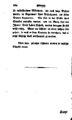 19:204