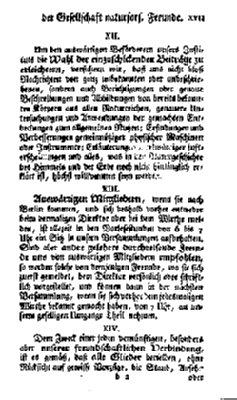 19:XVII