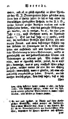 20:IV