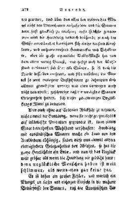 19:XVI
