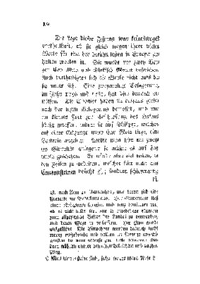 19:10