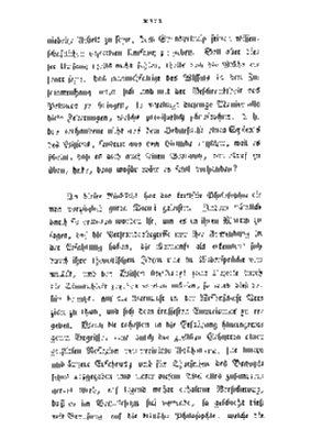 19:XIII