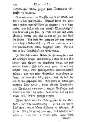 18:XVI