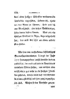 17:XVI