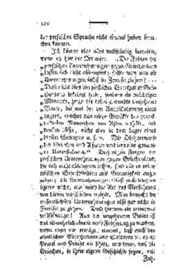 15:XIV