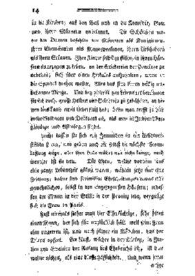 18:14