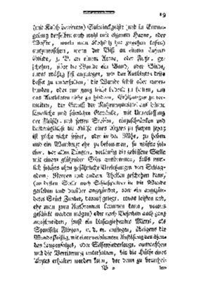 28:19