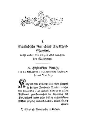 17:15