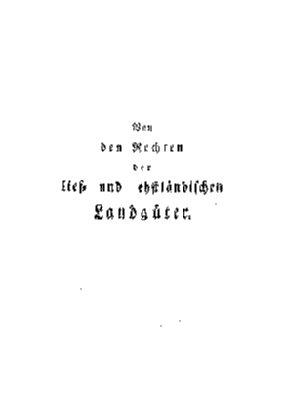 14: -
