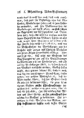 19:16