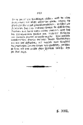 16:XII