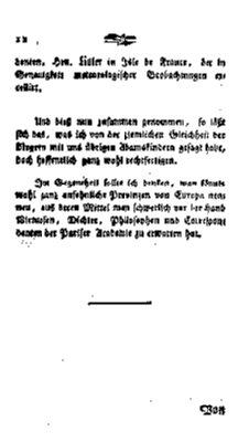 19:12