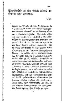 19:[XVII]