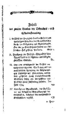 13:XI