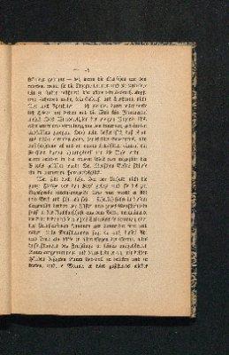 19:15